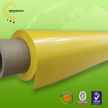 Plastic Film For Inkjet Printing,Inkjet Clear Printing Film