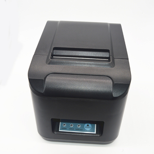 pos58 printer driver windows 10