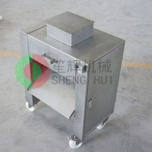 good price and high quality grapefruit cutter SH-20