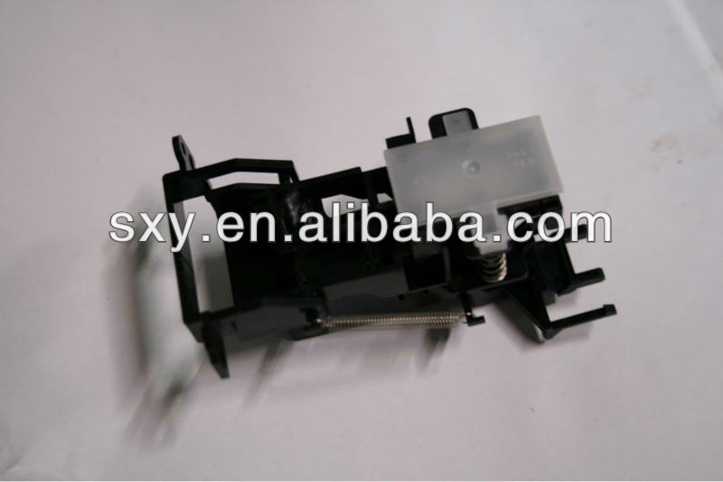R1290 ink pump for epson stylus photo 1290