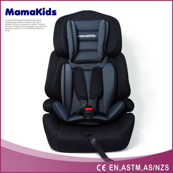 Universal Portable Baby Child Car Safety Seat ECE R 44/04 mamakids baby car seats