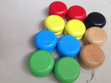 wholesale wooden <strong>yoyo</strong> custom logo <strong>yoyo</strong>