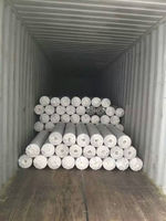 EVA film material with roll XYL-E043