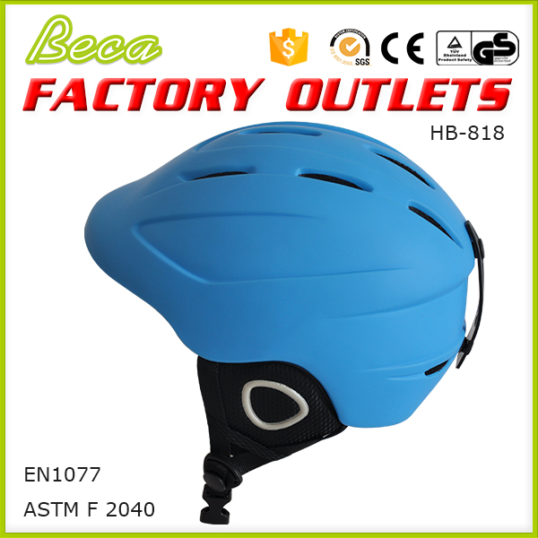 Ski helmet and wholesale horse riding helmet for safe