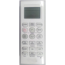 for lg air conditioner remote control AKB73595902