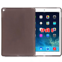 new arrival tablet covers for apple ipad air 2 case ,for ipad 6 case ,tpu case for ipad 6
