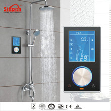 Best Selling Products in Europe Bathroom Shower Controller