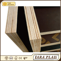 plywood making machine /bamboo plywood machine,fancy plywood used for construction , poplar plywood (black / brown )