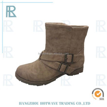High Quality Durable Using Various Wholesale Used Boots