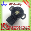 /product-gs/hot-sale-toyota-throttle-position-sensor-89452-22080-60239718070.html