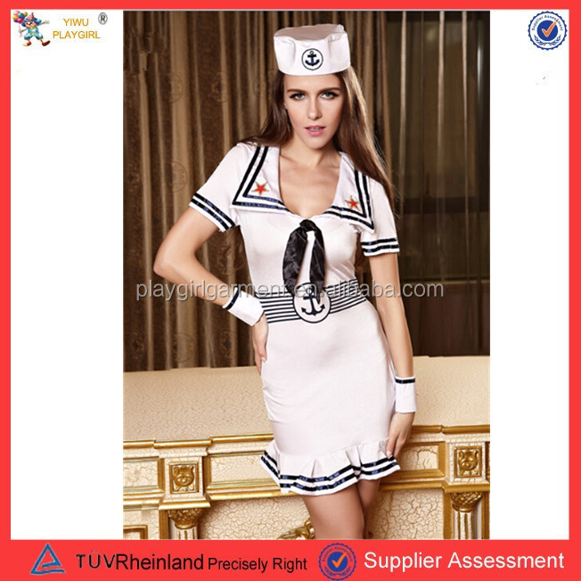 PGWC-0881 sexy sailor costume photos adult sexy school girl costume photos