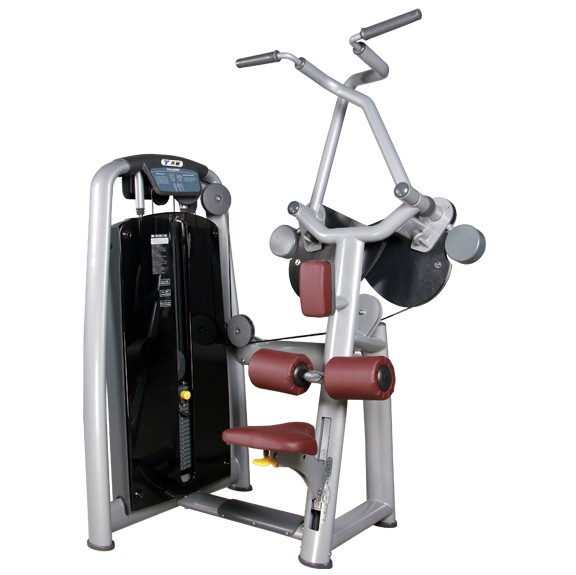 Commercial fitness equipment/Gym machine/Lat Pulldown TZ-6008