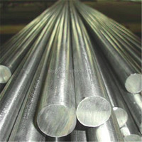Good style 316 Stainless Steel Round Bar