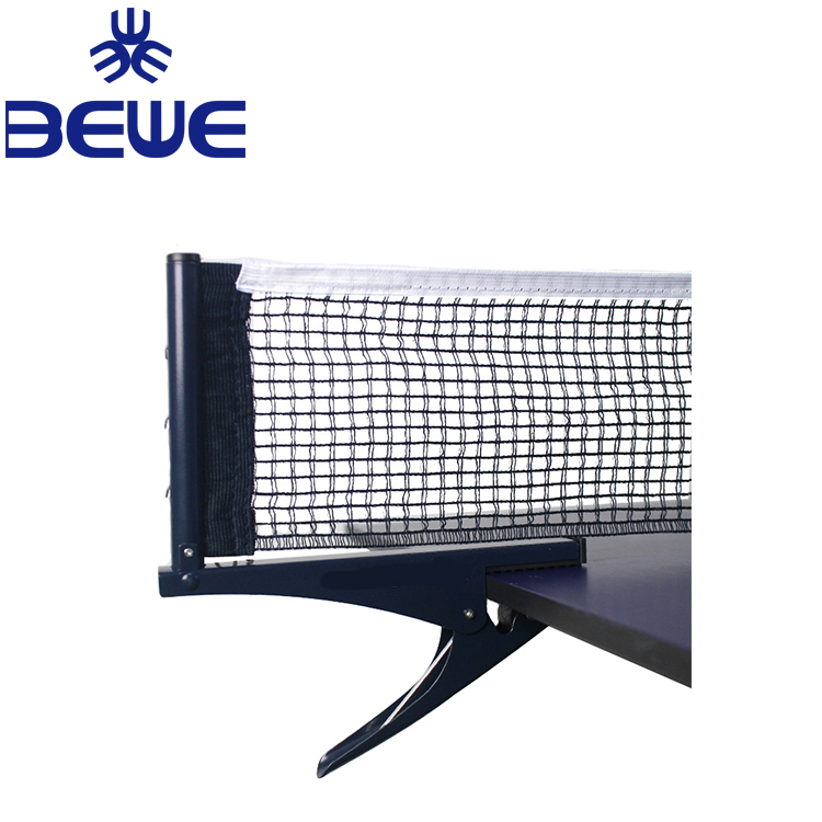 2018 New China Made Professional Table Tennis Net