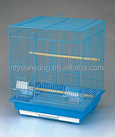 hot sales Bird Cage Portable breeding Bird Cage