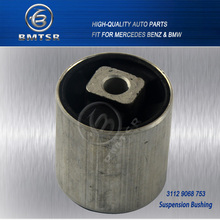 oem31129068753 Suspension Bushing/Bushing With Best Price Fit For E39 E52