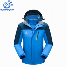 Import China Products Nice Apparel Garments Motorbike Outdoor Jacket For Men And Women