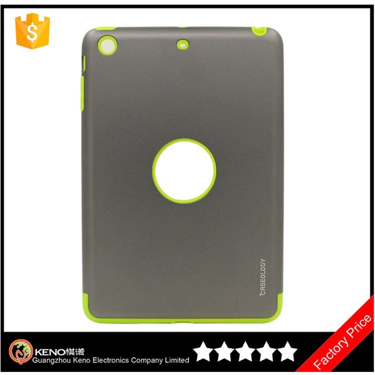 Hot selling case for ipad mini 2 Beautiful Elegant phone case private label