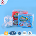 Chinese Disposable Baby Diapers,Disposable Baby Diapers Cheap Selling