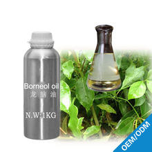 borneol oil from cinnamomum camphora tree natural borneol reasonable price