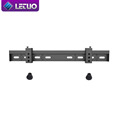 2017 flip down tv ceiling mount tv stand with wheels tcl