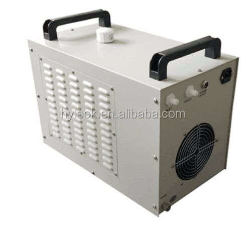 Industrial-Water-Chiller-for-CNC-Laser-Engraver-Engraving-Machines-CW-6200 Industrial-Water-Chiller-for-CNC-Laser-Engraver-Eng