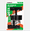 Factory Directly Price tire repair patch with Reach,Rosh,SVHS etc