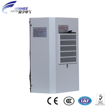 Factory Price Air Conditioner 300W Outdoor Cabinet Cooling System For Communication Equipment Cooling