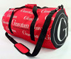 lightweight travel bag fashion golf travel bag