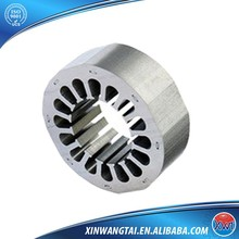Sheet Metal Forming Technology stator and rotor for electric generator