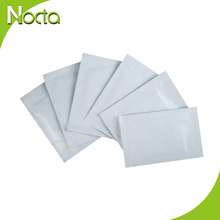 China Suppliers Isopropyl Alcohol Prep Pads For Computer Screen Protector