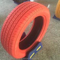 china tyre suppliers with R13 R14 R15 R16 R17 R18 R19 R20