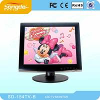 colour television for 14 inch complete tv