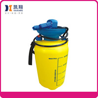 2014 new products 12v dc sprayer pump