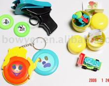 promotional fancy Plastic Toy , children funny toys