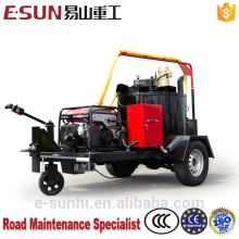 CLYG-ZS350 350l electric agitator asphalt crack sealing machine