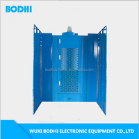 BODHI Grinding /Welding/Cutting/ Dust Collector,Cartridge Dust Collector