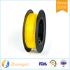 PTFE Teflon Tube Flexible Rubber Hose