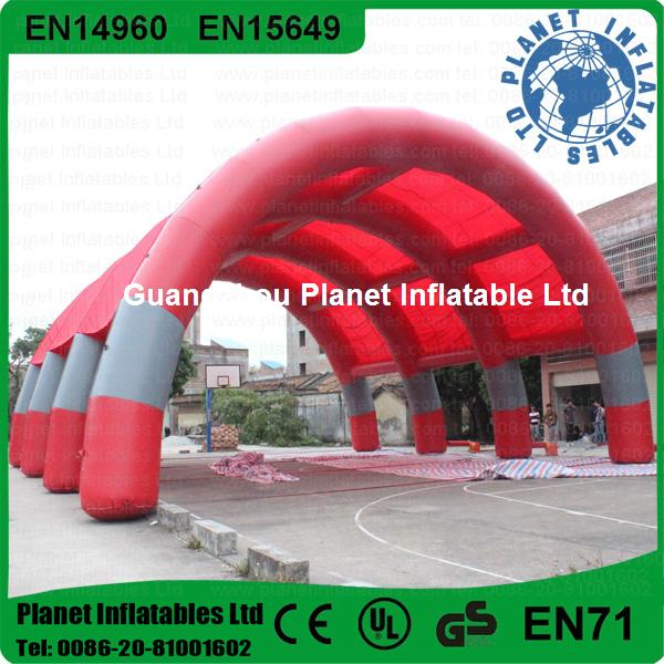Giant Cheap Price Top Quality Inflatable Wedding Party Tent For Sale