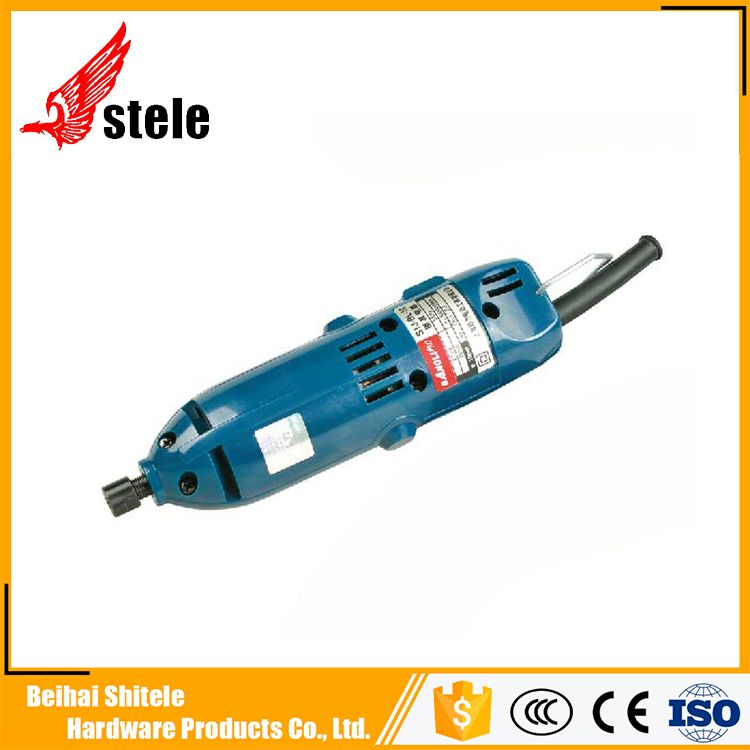 Manufacture best choice air extended die grinder