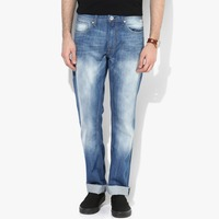 high quality cotton jeans for menjeans men size branded jeans pants for men
