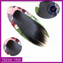 Hot selling top grade alibaba wholesale express hair yaki braids