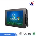 Delong 10.4 inch Lcd Industrial Monitor