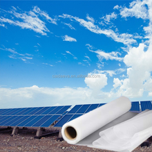 Anti-PID Solar Glass Lamination EVA film for PV Module