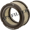 Ingersoll rand air compressor air filter 32970979
