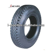 Bias TBR Tyres 7.00-16;apollo truck tyre; tyres truck Manufacture in China