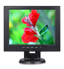 Cheap 10.4 inch Small TFT LCD Computer Monitor