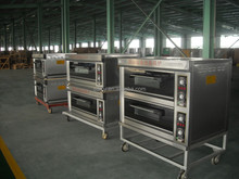 baking for sales industrial automatic bakery industrial oven for cakes