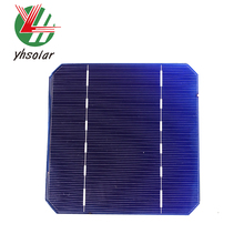 2016 Hot Sale Solar Panel With Integrated Battery Prices