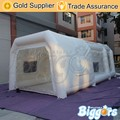 Best Selling Giant Inflatable Garage Tent